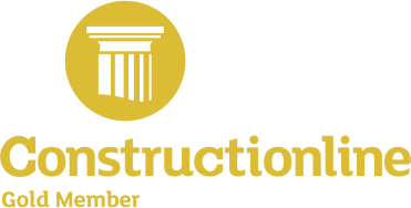 Proudly a member of constructiononline