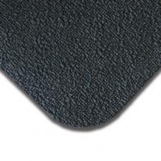 Texture Top - 60cm x 90cm