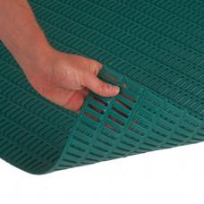 Floorline Anti-Slip Matting - 10m x 60cm
