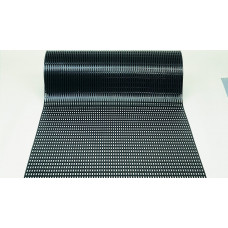 Heronair Anti-Slip Resistant Workplace Matting - 10m x 50cm
