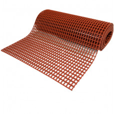 Herongripa Animal Fat Resistant Food Processing Anti-Slip Matting - 5m x 60cm