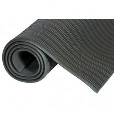 Tuff Spun Anti-Fatigue Matting - 60cm x 91cm