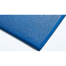 Zed Land Heavy Duty Anti-Fatigue Matting - 91cm x 150cm